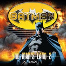 Batman bei iTunes