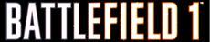 Battlefield-Insider erhalten Vorabzugang zur Open Beta von Battlefield 1