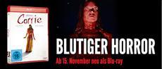 BD-VÖ   Der blanke Horror in Bestform