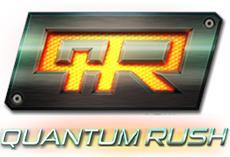 Beim 3. Kickstarter-Update von Quantum Rush werden die Pick-Ups des Racers näher beleuchtet