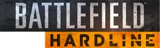 Beta-Tester erbeuten neun Billionen US-Dollar in Battlefield Hardline