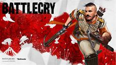 Bethesda Softworks kündigt Battlecry an
