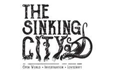 Bigben Interactive und Frogwares kündigen Lovecraft-Abenteuer The Sinking City an