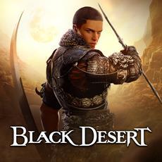 Black Desert | Hashashin-Klasse ab heute für PlayStation 4 und Xbox One verfügbar