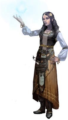 Blackguards: Daedalic Entertainment kündigt erstes Turn-based RPG an