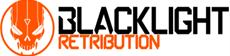 Blacklight: Retribution - Evacuation Update Live