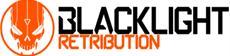 Blacklight: Retribution - Evacuation Update Live