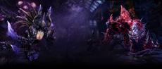 Blade & Soul: Content-Update Schatten der Unschuldigen bald verfügbar