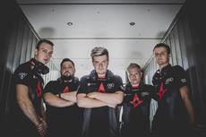 Turtle Beach sponsert CS:GO-Turnier in Kopenhagen mit dem Elite Atlas