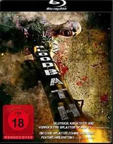 BD/DVD-VÖ | Bloodbath