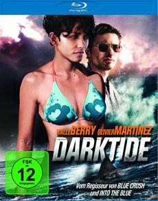 BD/DVD-VÖ | DARK TIDE