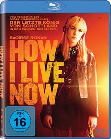 BD/DVD-VÖ | Die topaktuellen Sony Pictures Home Entertainment Film-Highlights für den Monat Mai