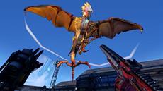 Borderlands® 2 VR jetzt für PlayStation®VR erhältlich