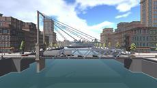 Bridge! 3 erscheint am 9. April für Nintendo Switch, iOS und Android