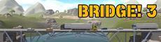 Bridge! 3 ist ab sofort für Nintendo Switch, Android und iOS erhältlich