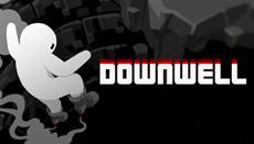 Bringt die Gunbots zum Glänzen: Downwell jetzt auf iOS und für PC erhältlich