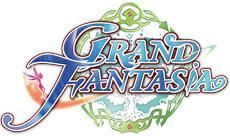 Explore the Sprite Sanctuary in Grand Fantasia's New Update