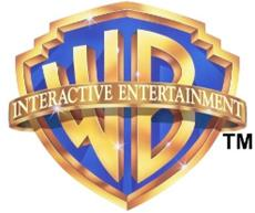 Warner Bros. Interactive Entertainment veröffentlicht Westworld für iOS und Android
