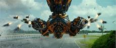 Bumblebee und Optimus Prime lassen es krachen! Der beste Kinostart des Jahres!