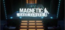 Cage Closed (PC) - Gambitious und Guru Games zeigen auf der PAX South erstmals ihren innovativen Pistolen-Puzzler