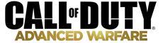 Call of Duty: Advanced Warfare Day Zero Edition ab sofort erhältlich