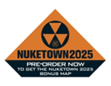 Call of Duty: Black Ops II belohnt Vorbesteller mit einer Neuauflage der Nuketown-Map: Nuketown 2025!