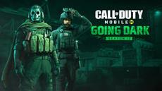 Call of Duty: Mobile SAISON 12: LICHTER AUS