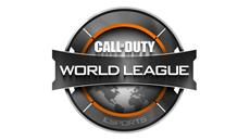 Call of Duty World League (CWL) mit dem ersten CWL-Open-Event der neuen Saison