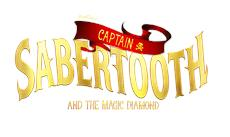 Captain Sabertooth and the Magic Diamond Setting Sail for Nintendo Switch and PC This Holiday