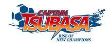 CAPTAIN TSUBASA: RISE OF NEW CHAMPIONS - Story-Modus enthüllt