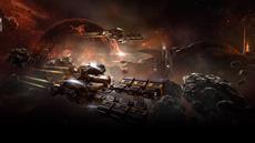 CCP Games feiert 16 Jahre EVE Online