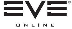 CCP Games spielt das Hyperion-Update auf die EVE-Online-Server auf