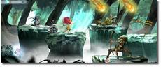 Child of Light | Ubisoft gibt Erscheinungstermin und Preis bekannt