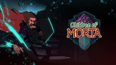 Children of Morta's First Free Content Update 'Shrine of Challenge' Opens Its Gates
