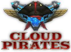 Cloud Pirates Closed Beta Termin und Gründerpakete angekündigt