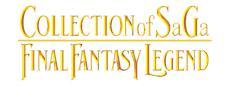 Collection of SaGa Final Fantasy Legend | Ab sofort verfügbar für Nintendo Switch