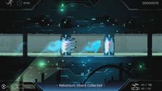 Collector´s Edition von Velocity 2X erscheint für Nintendo Switch!