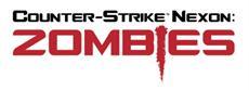 Counter-Strike Nexon: Zombies auf Steam & Beta-Ankündigung