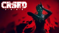 CRSED: F.O.A.D. players will make rocks fly and killer ghosts rise