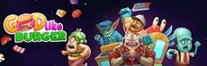 Daedalic Entertainment Cooks Up Godlike Burger - A Comedy Roguelike Business Simulation