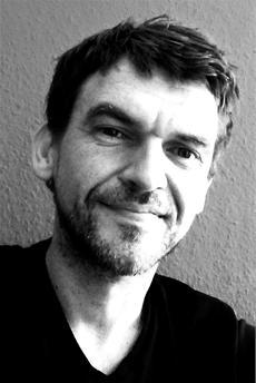 Daedalic Entertainment gewinnt Martin Ganteföhr als Spieleautoren