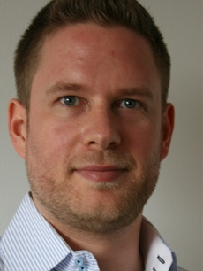 Daedalic Entertainment verstärkt Marketing-Abteilung – Hauke Schweer neuer Head of Communications