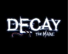"""Daedalic veröffentlicht das Horror Adventure """"Decay - The Mare"""""""