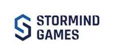 Darril Arts, Stormind Games und Modus arbeiten zusammen, um Remothered: Going Porcelain zu veröffentlichen