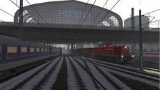Das Männergeschenk, das Generationen verbindet: Train Simulator 2014