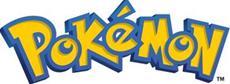 Das magische Pokémon Hoopa wird ab 16. Oktober in Deutschland exklusiv bei GameStop per Verteilungsaktion vergeben