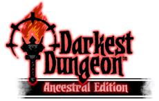 """Das preisgekrönte """"Darkest Dungeon: Ancestral Edition"""" bald im deutschen Einzelhandel"""