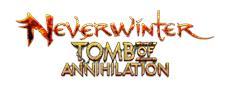 Das Update Sword of Chults is jetzt für Neverwinter auf dem PC verfügbar