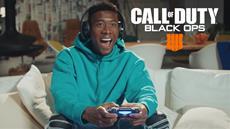 David Alaba will Call Of Duty spielen, als plötzlich ...