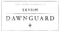 Dawnguard jetzt für PC erhältlich